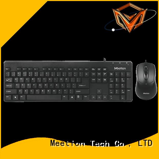 bulk buy mouse keyboard company