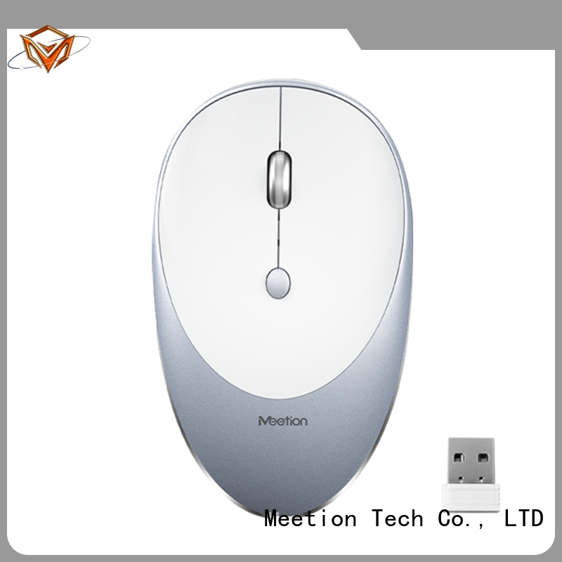 best best wireless mouse for office use manufacturer