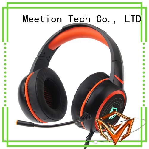 bulk purchase best headset for switch supplier