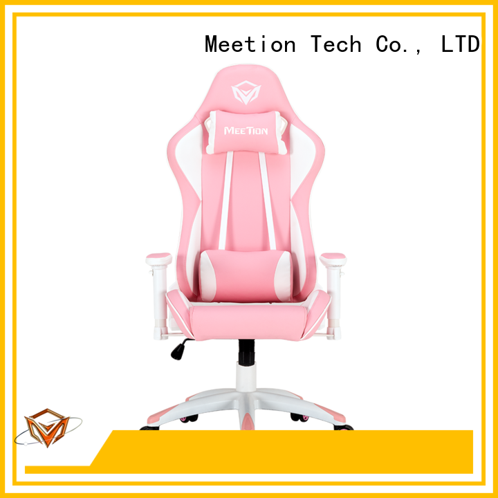 Meetion most comfy gaming chair retailer