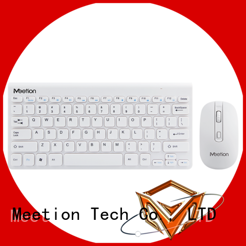 bulk purchase wireless keyboard and mouse price factory