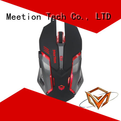 best large gaming mouse supplier